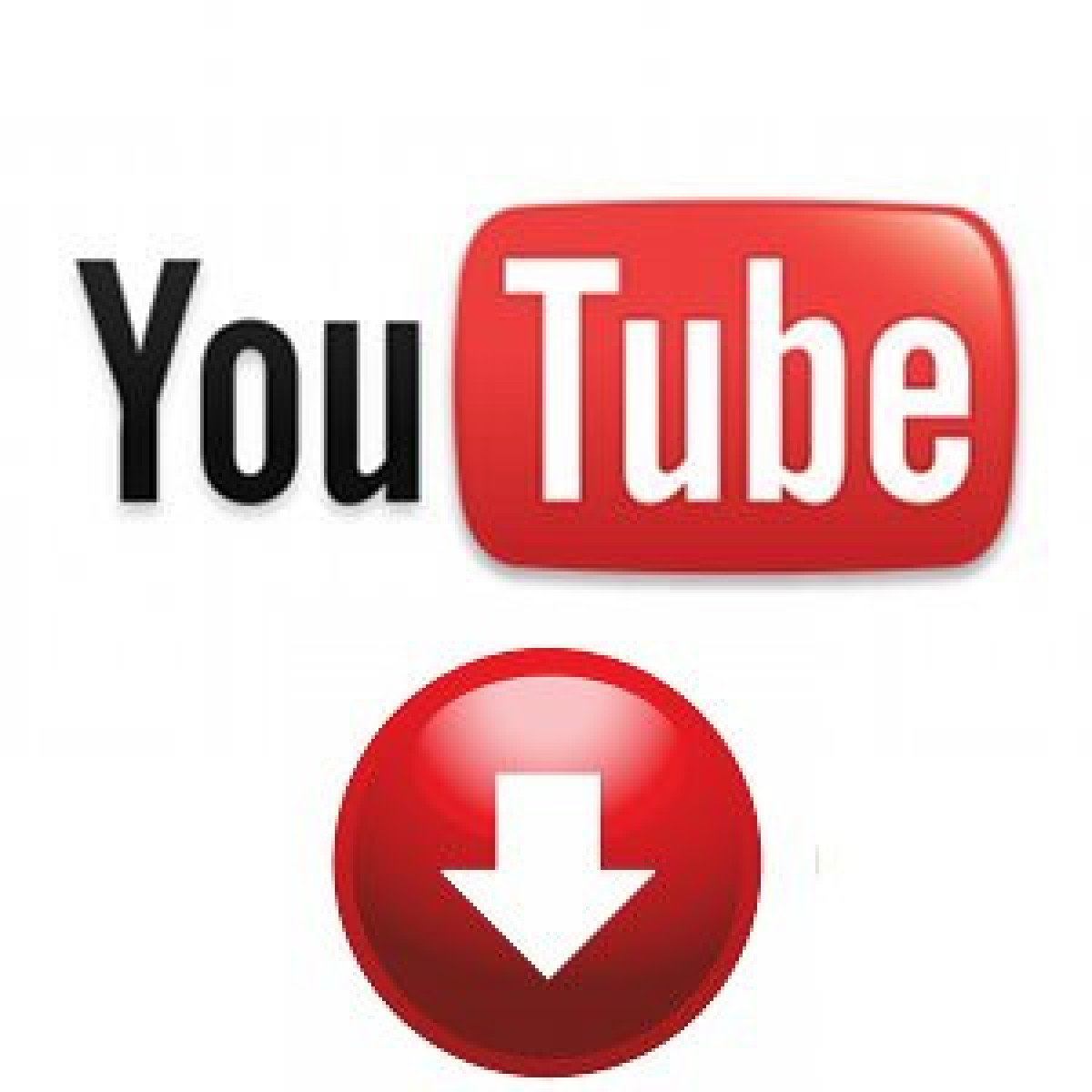 youtube mate for pc