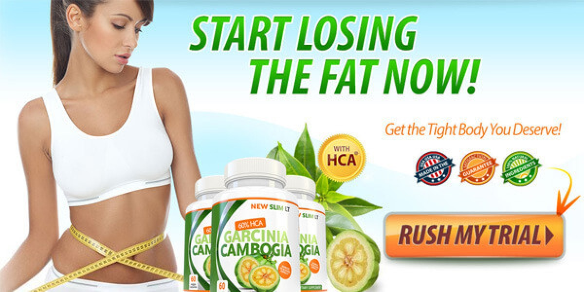 Chemist warehouse garcinia cambogia best photo 8