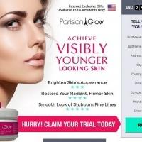Parisian Glow Skin >> Http Healthchatboard Com Parisian Glow Skin Audio Market Open