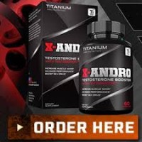http://lovesoffers.com/andro-stack-x/