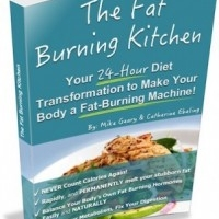 How to Burn Fat and Lose Belly Fat