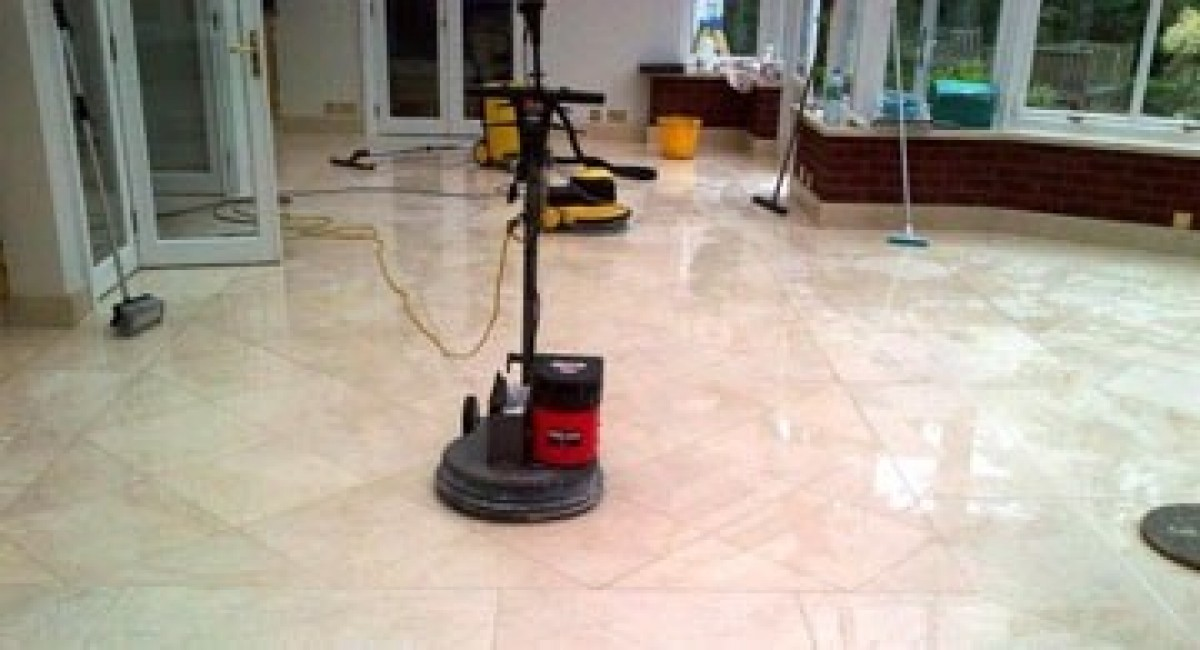 Floor & marble Cleaning & Polishing Services In Delhi, NCR