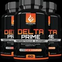 https://www.ketotoneworld.com/delta-prime-reviews/