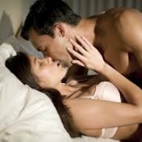Viaxyl Male improves health nd stamina
