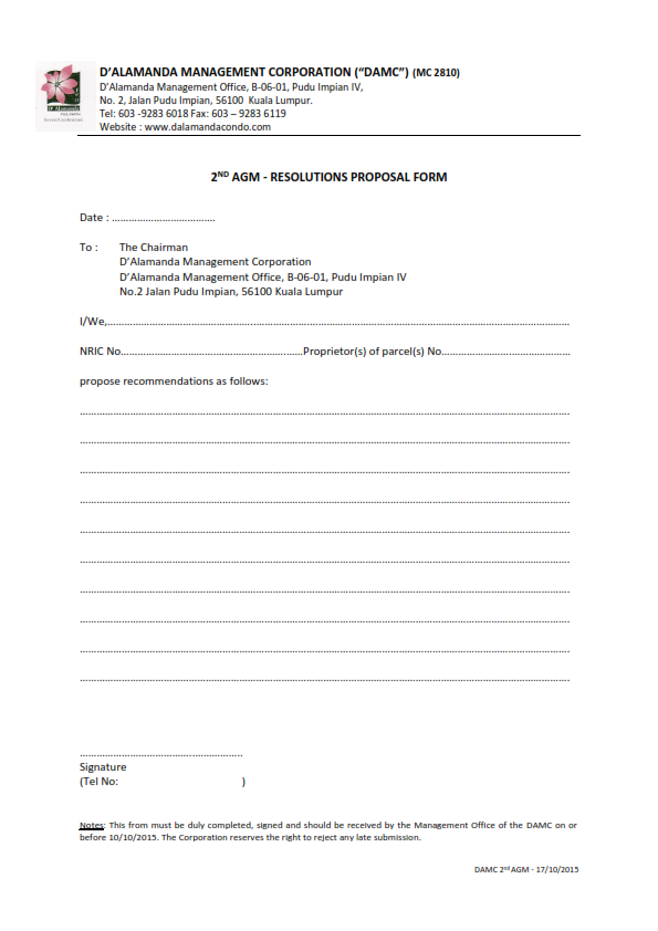 2nd AGM Docs (final)_006